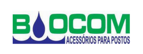 Biocom Postos - Proteção Ambiental